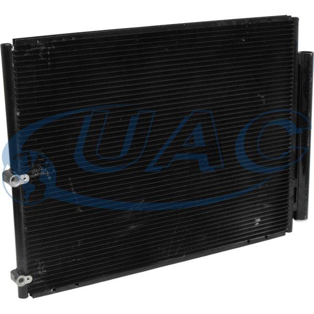 Spectra Premium 7-3281 A//C Condenser for Lexus RX330