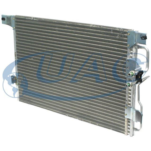 A//C Condenser Spectra 7-4629