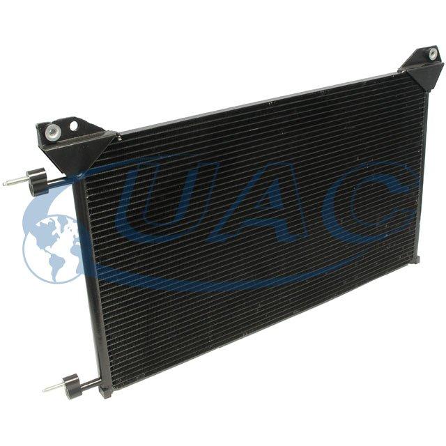 A//C Condenser-Condenser Parallel Flow UAC CN 3026PFC