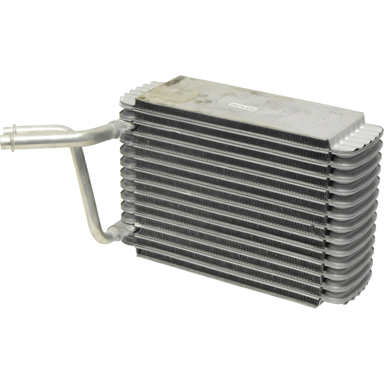 A//C Evaporator Core Front TYC 97126