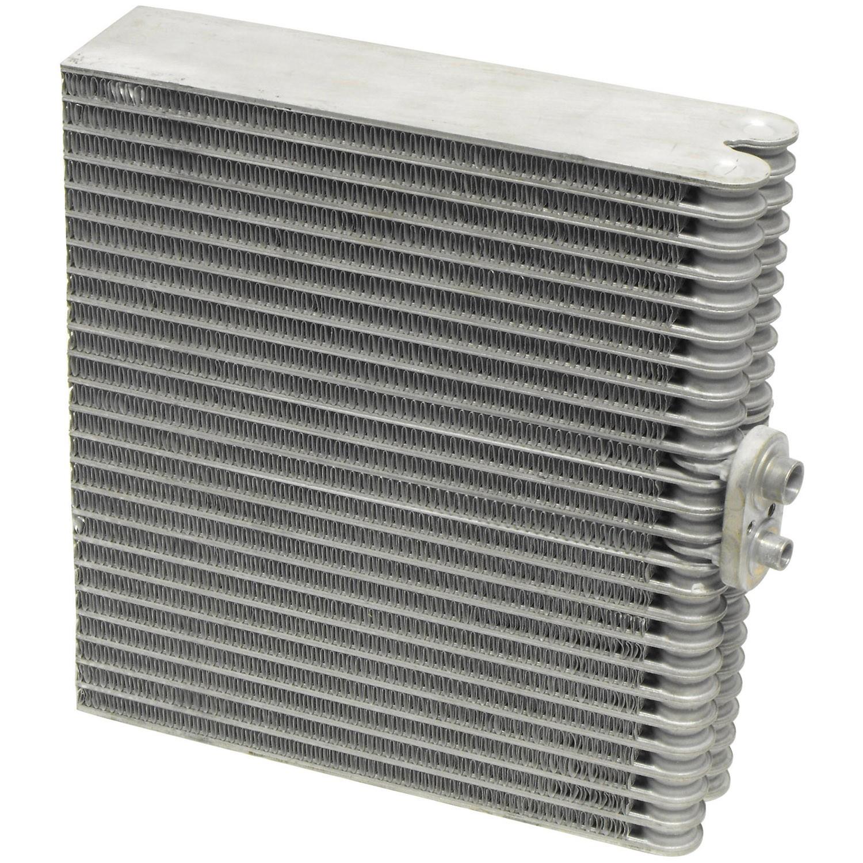 A//C Evaporator Core-Evaporator Plate Fin UAC EV 939948PFC