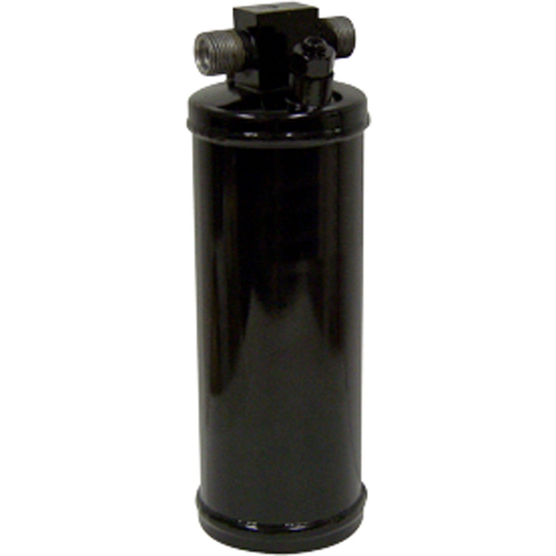URO 1370235 A//C Receiver Drier