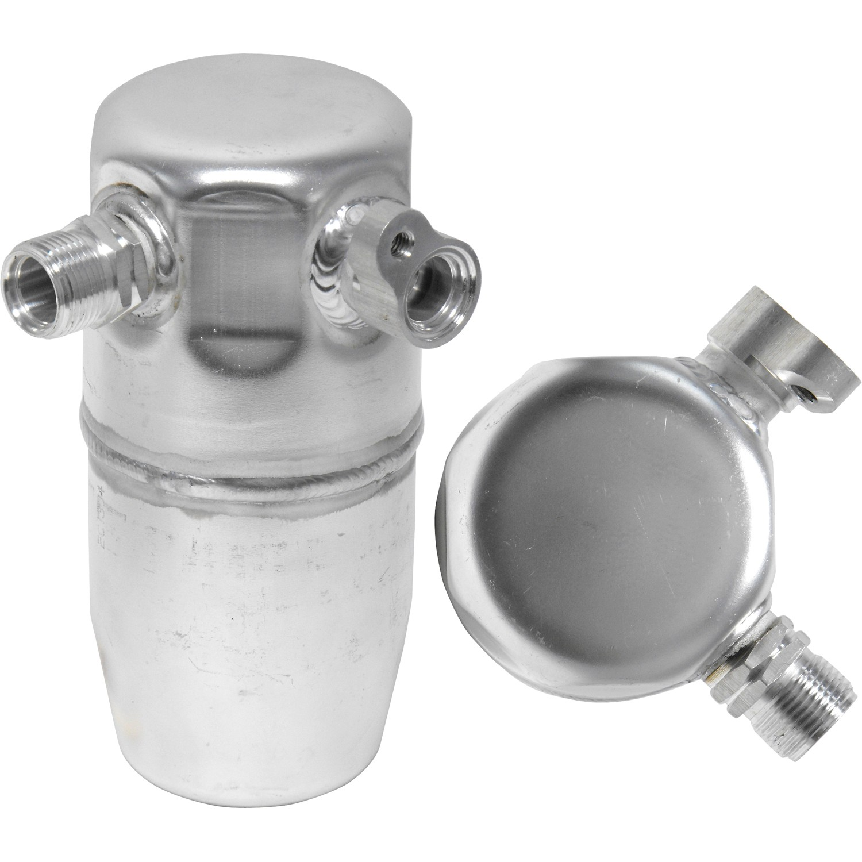 Global Parts 1411360 Accumulator//Drier
