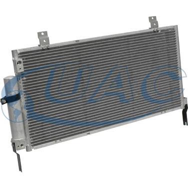 A/C Condenser UC CN 3238PFC