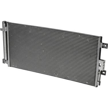A/C Condenser UC CN 3987PFC
