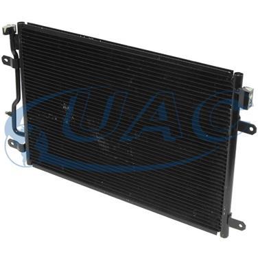 A/C Condenser UC CN 4702PFC