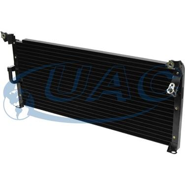 A/C Condenser UC CN 4732PFC