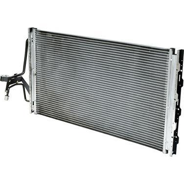 A/C Condenser UC CN 4806PFC