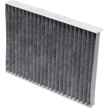 Cabin Air Filter UC FI 1016C