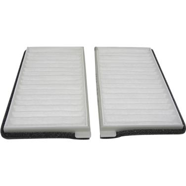 Cabin Air Filter UC FI 1030C