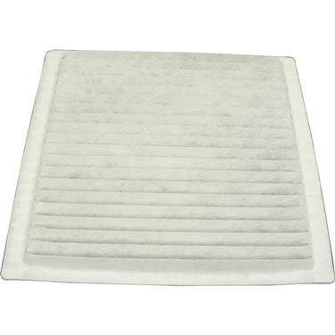 Cabin Air Filter UC FI 1051C