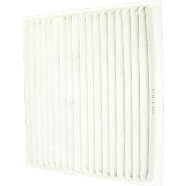 Cabin Air Filter UC FI 1065C