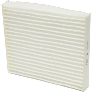 Cabin Air Filter UC FI 1173C