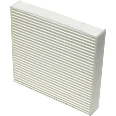 Cabin Air Filter UC FI 1181C