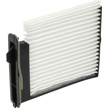 Cabin Air Filter UC FI 1182C