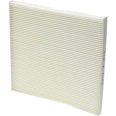 Cabin Air Filter UC FI 1203C