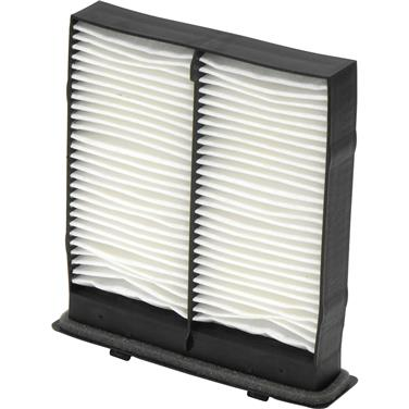 Cabin Air Filter UC FI 1211C