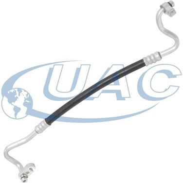 UAC HA 11202C A//C Refrigerant Discharge Hose