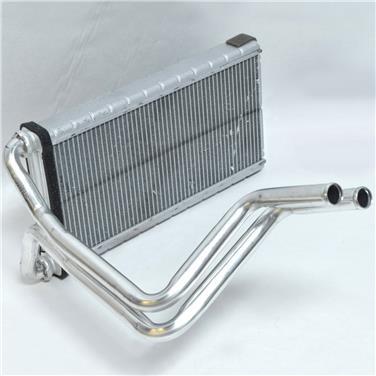 2010 Dodge Journey HVAC Heater Core UC HT 399426C