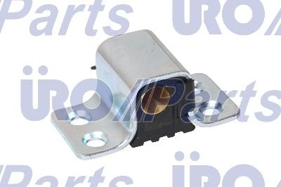 WARRANTY Mercedes r107 w126 Front or Rear RIGHT Door Lock Striker URO PARTS