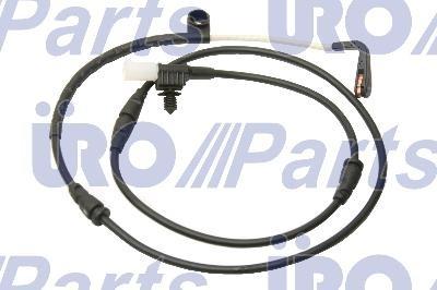 2006 Land Rover LR3 Disc ke Pad Wear Sensor | AutoPartsKart.com Lr Wiring Harness Protection on hose protection, wiring tools, safety harness protection,
