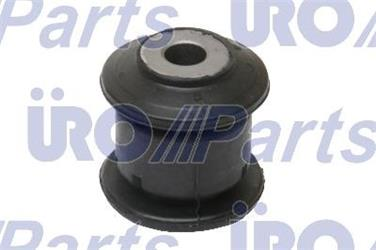 2011 Volkswagen Eos Suspension Control Arm Bushing UR 1K0407182