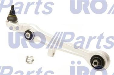 Suspension Control Arm and Ball Joint Assembly UR 4D0407151P