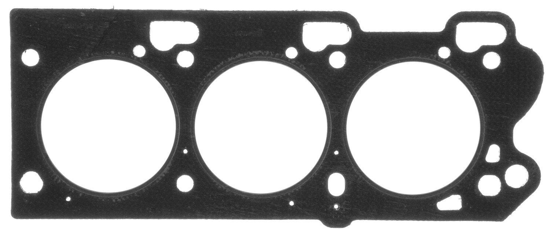 Fel-Pro 9425 PT Engine Cylinder Head Gasket Left