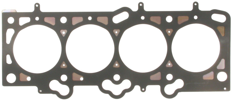 Fel-Pro 26318 PT Cylinder Head Gasket
