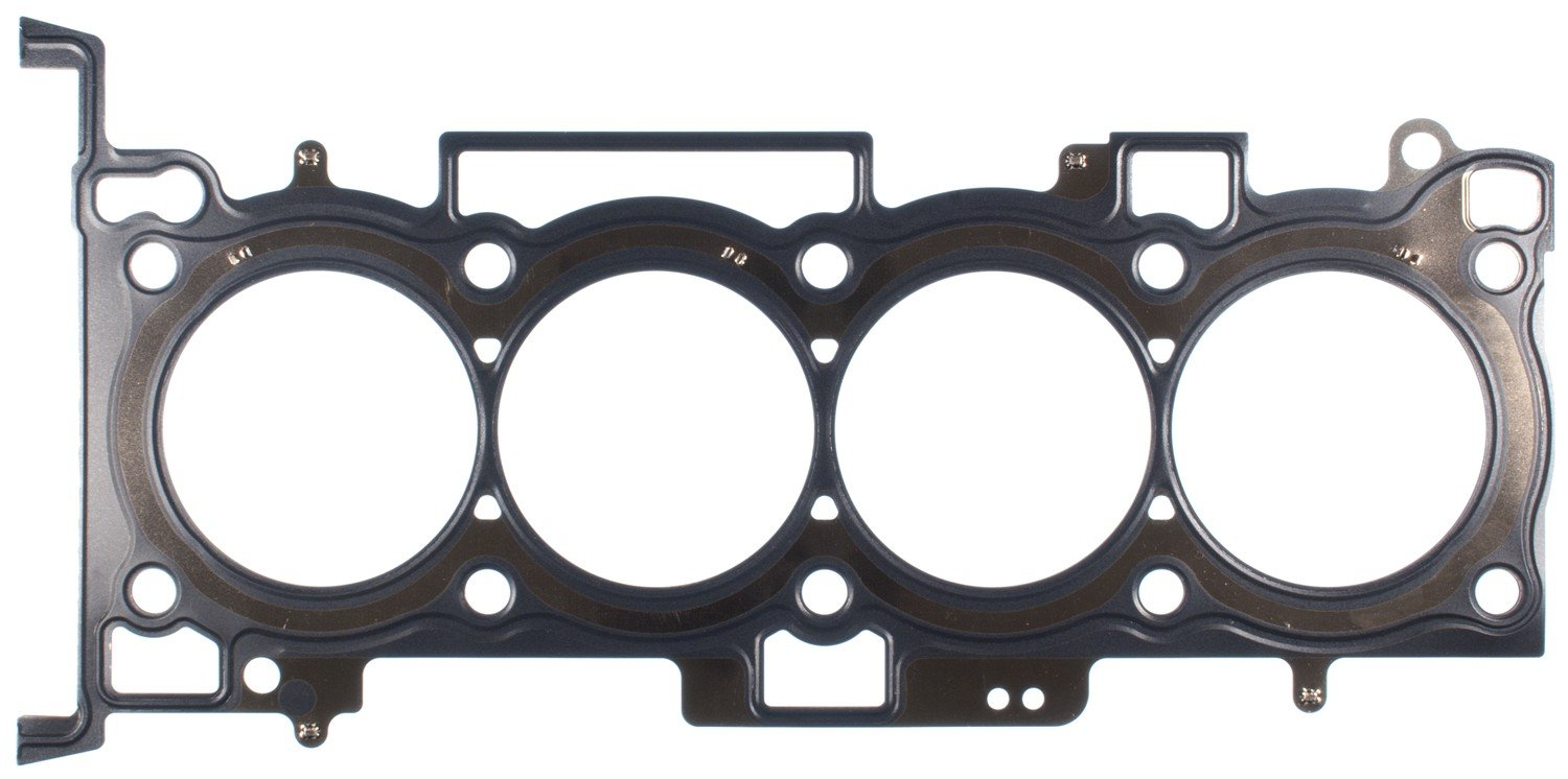 2007 Kia Optima Engine Cylinder Head Gasket Belt Of Timing Chain Vg 54741