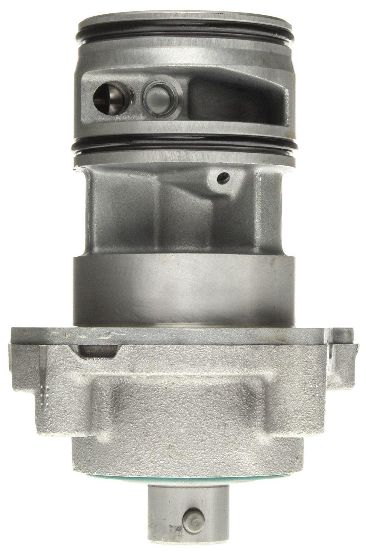 1998 Mazda B2500 Engine Oil Pump Vg 601 2075