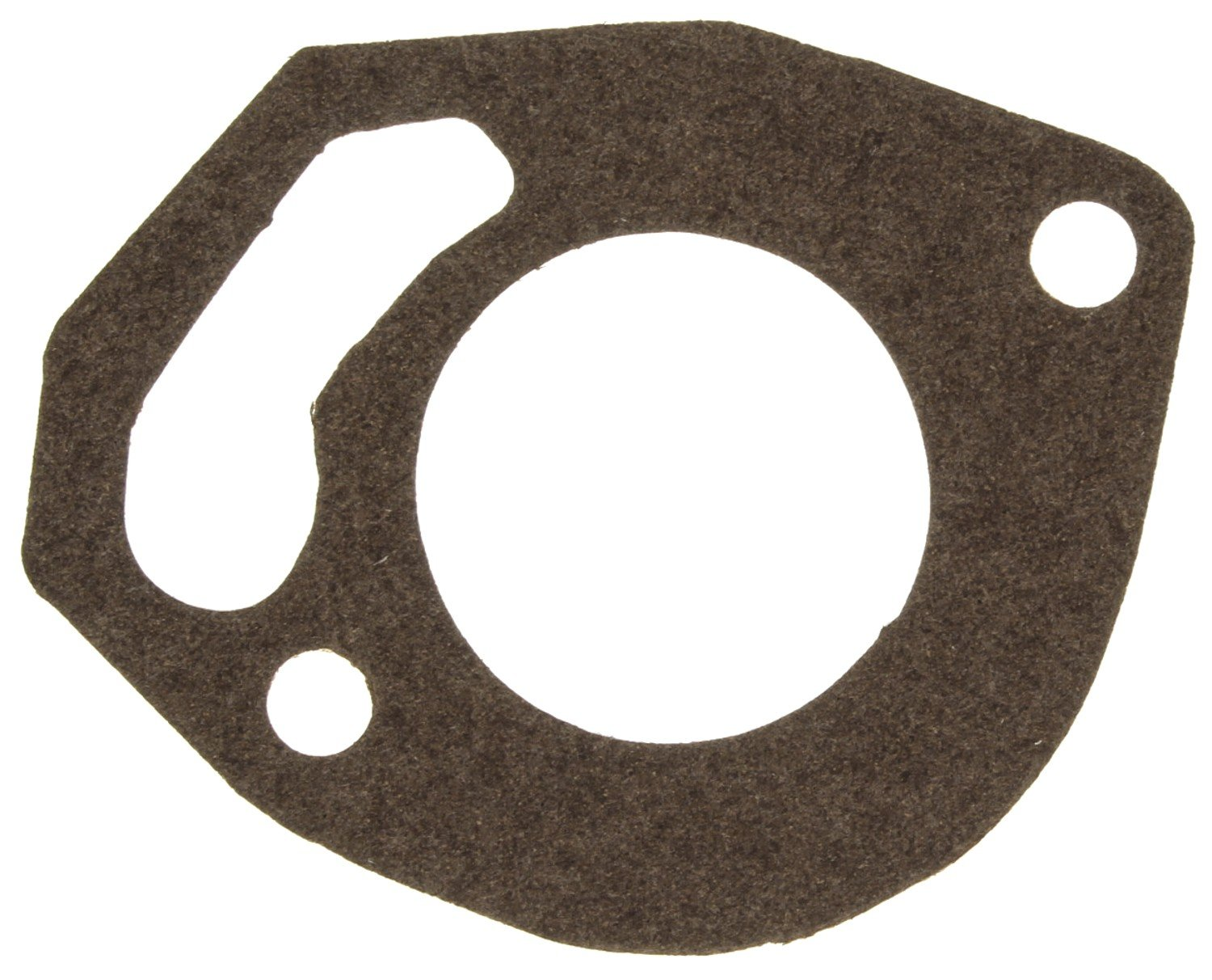 1985 Jeep Cherokee Engine Coolant Outlet Gasket Vg C24003
