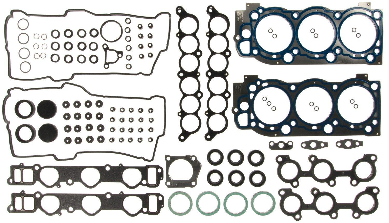 Toyota 04112-62110 Engine Cylinder Head Gasket Set