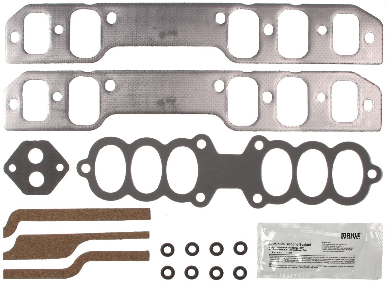 Mahle MS16102 Intake Manifold Set