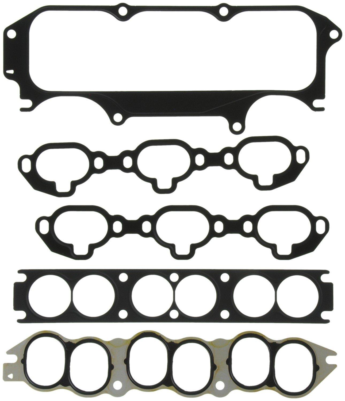Engine Intake Manifold Gasket Set Fel-Pro MS 91241-1
