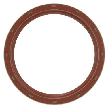 1994 Mercury Sable Engine Crankshaft Seal VG 47753
