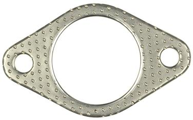 Catalytic Converter Gasket VG F10094