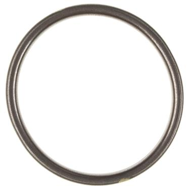 1997 Honda Accord Exhaust Pipe Flange Gasket VG F10108