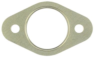 Exhaust Pipe Flange Gasket VG F12284