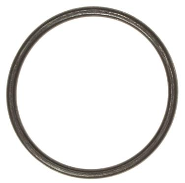 1997 Honda Accord Catalytic Converter Gasket VG F12387