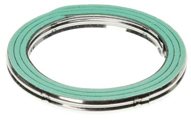 Exhaust Pipe Flange Gasket VG F14596