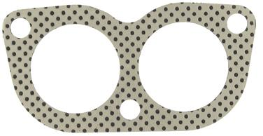 Exhaust Pipe Flange Gasket VG F14600