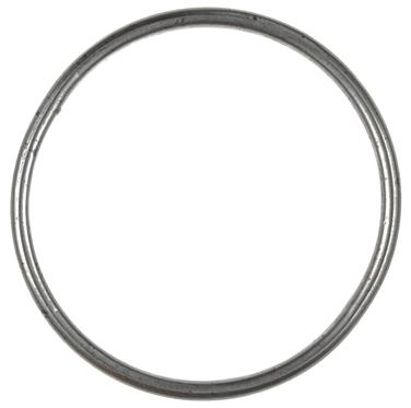 Exhaust Pipe Flange Gasket VG F31588