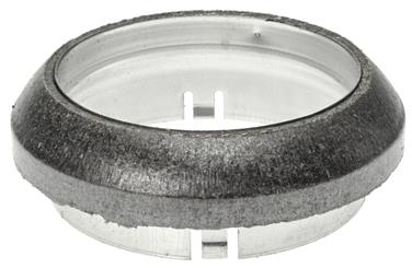Exhaust Pipe Flange Gasket VG F31619