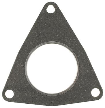 Exhaust Pipe Flange Gasket VG F31630