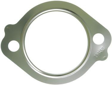 Exhaust Pipe Flange Gasket VG F31804