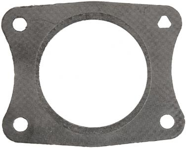 Exhaust Pipe Flange Gasket VG F31897
