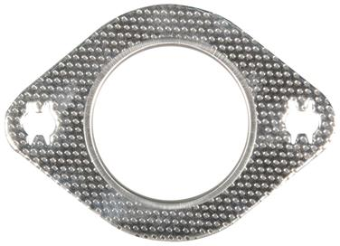 Exhaust Pipe Flange Gasket VG F31961