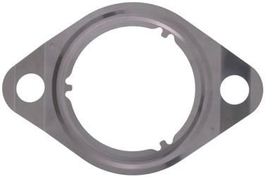 Exhaust Pipe Flange Gasket VG F32138