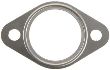 Exhaust Pipe Flange Gasket VG F32222